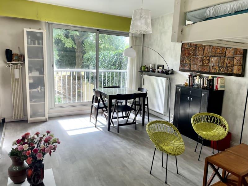 Venta  apartamento Montreuil 243000€ - Fotografía 4