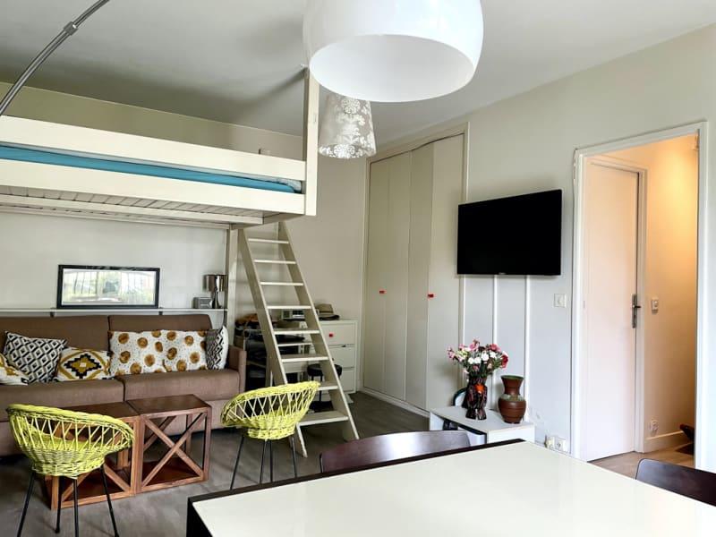 Venta  apartamento Montreuil 243000€ - Fotografía 6