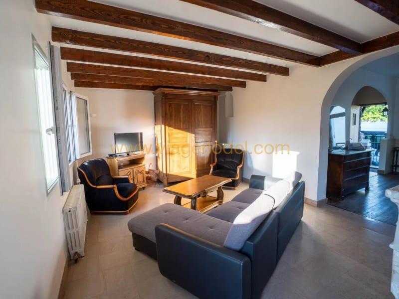 Verkauf auf rentenbasis haus Bagneux 375000€ - Fotografie 15