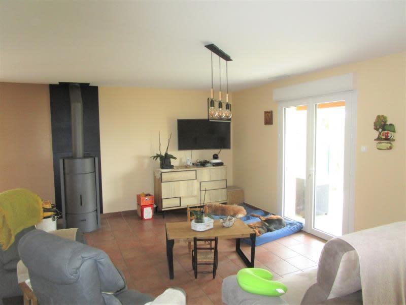 Sale house / villa Ambares et lagrave 358000€ - Picture 3