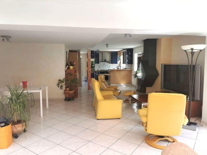 Vente maison / villa Thonon-les-bains 695000€ - Photo 5