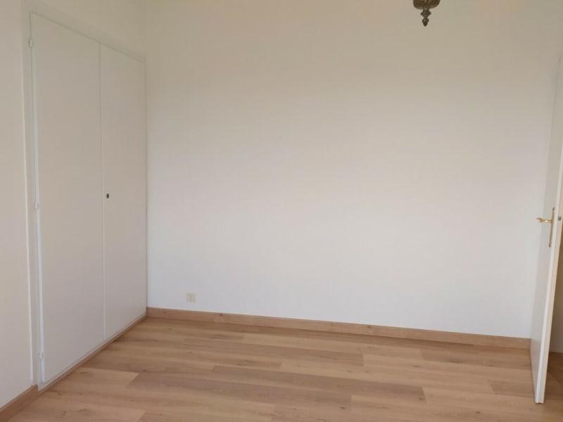 Vente appartement Annemasse 325000€ - Photo 5