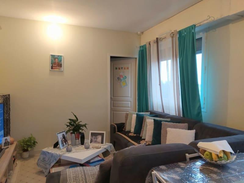 Venta  apartamento Ambilly 130000€ - Fotografía 6