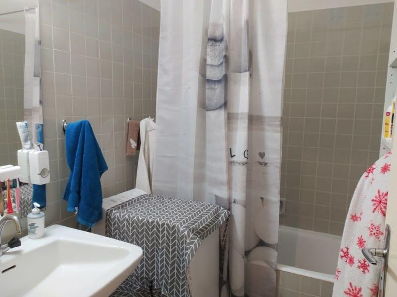 Venta  apartamento Ambilly 130000€ - Fotografía 8