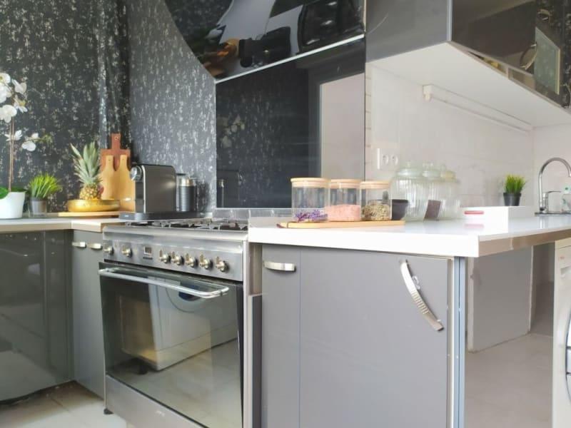 Venta  apartamento Gaillard 285000€ - Fotografía 2