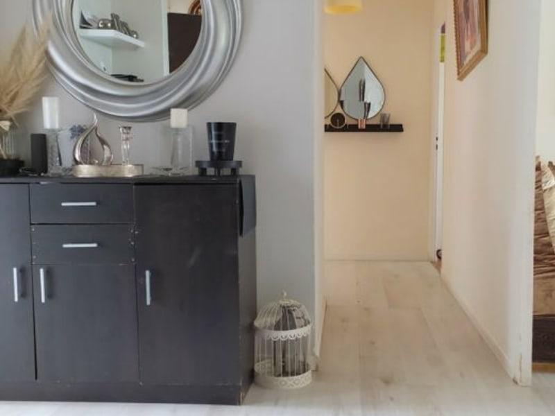 Venta  apartamento Gaillard 285000€ - Fotografía 3