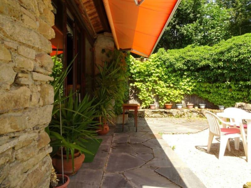 Vente maison / villa Menthonnex-en-bornes 950000€ - Photo 2