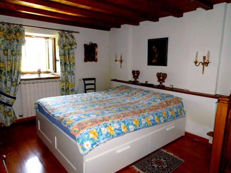 Vente maison / villa Menthonnex-en-bornes 950000€ - Photo 6