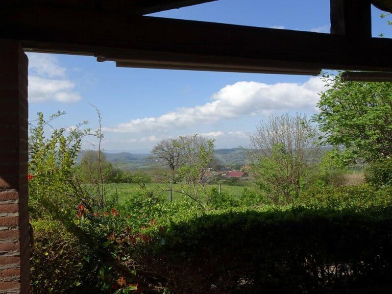 Vente maison / villa Menthonnex-en-bornes 950000€ - Photo 9