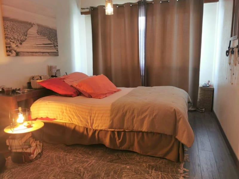 Venta  apartamento Annemasse 219000€ - Fotografía 4