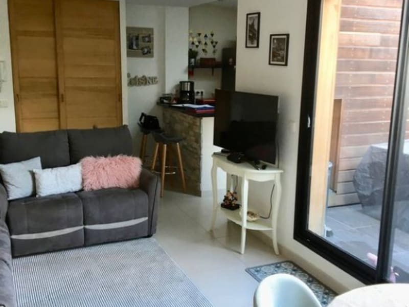 Sale apartment Claye souilly 240000€ - Picture 8
