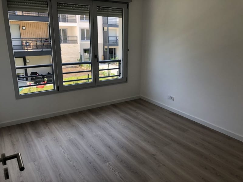 Sale apartment Claye souilly 264000€ - Picture 10