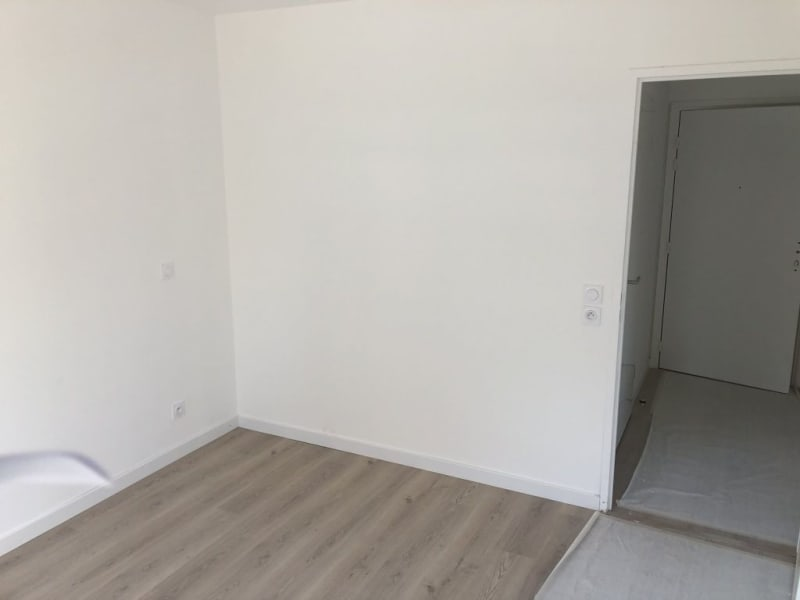 Sale apartment Claye souilly 264000€ - Picture 13