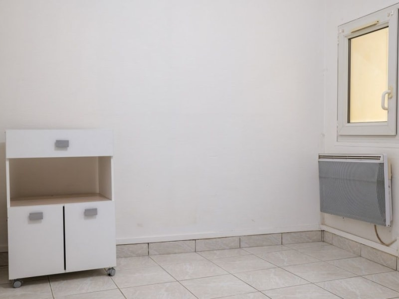 Rental apartment Claye souilly 599€ CC - Picture 6