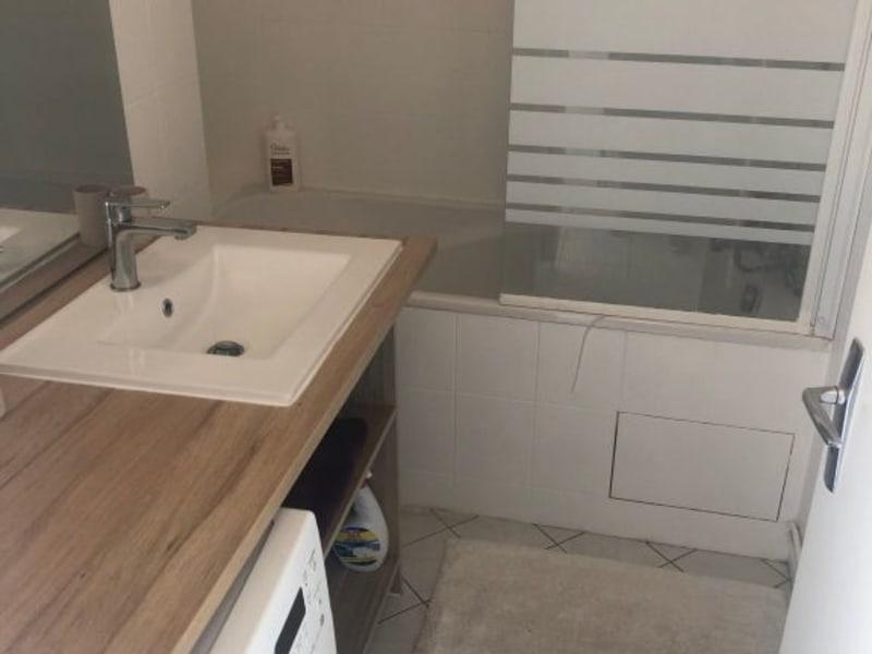 Sale house / villa Precy sur marne 194000€ - Picture 11