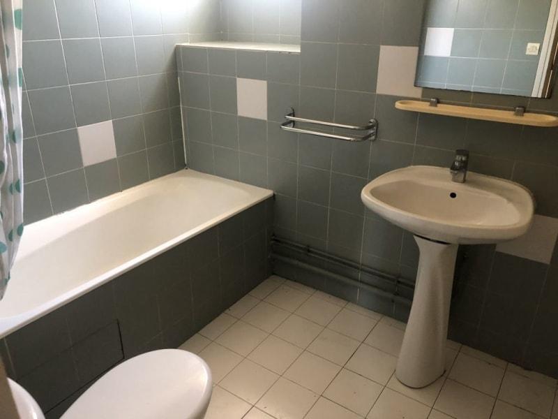 Rental apartment Iverny 680€ CC - Picture 3