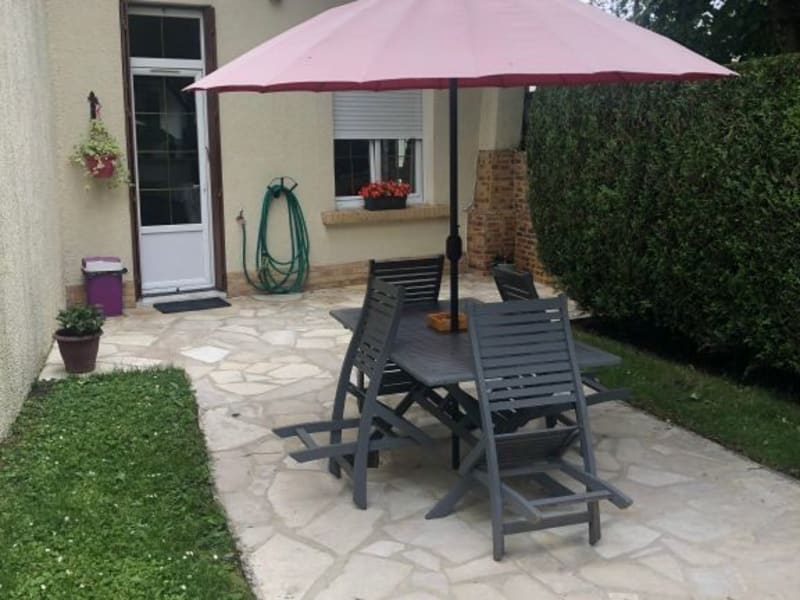 Sale house / villa Claye souilly 311000€ - Picture 3