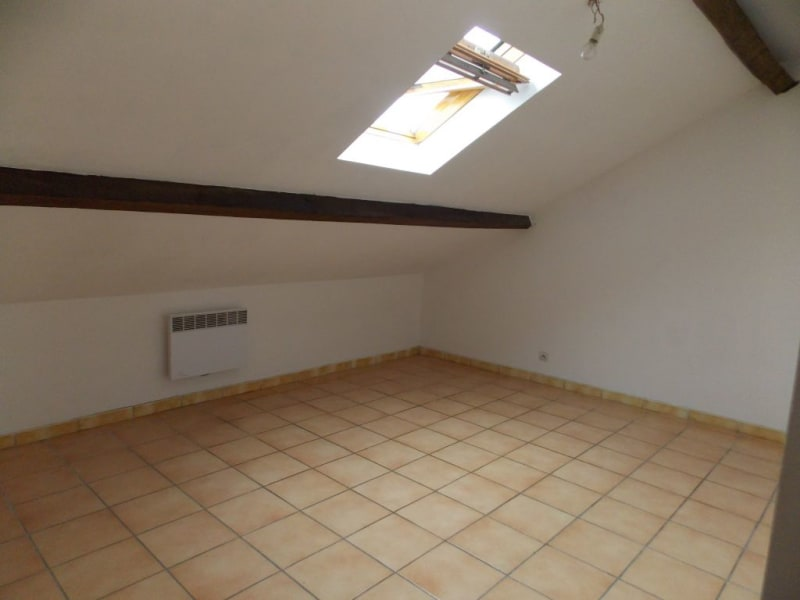 Rental apartment Charny 750€ CC - Picture 6