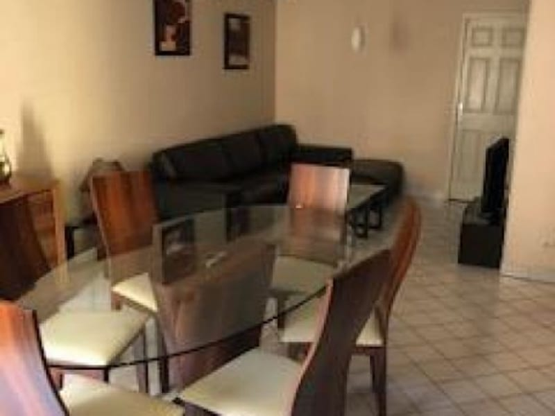 Vente appartement Nevers 105000€ - Photo 6