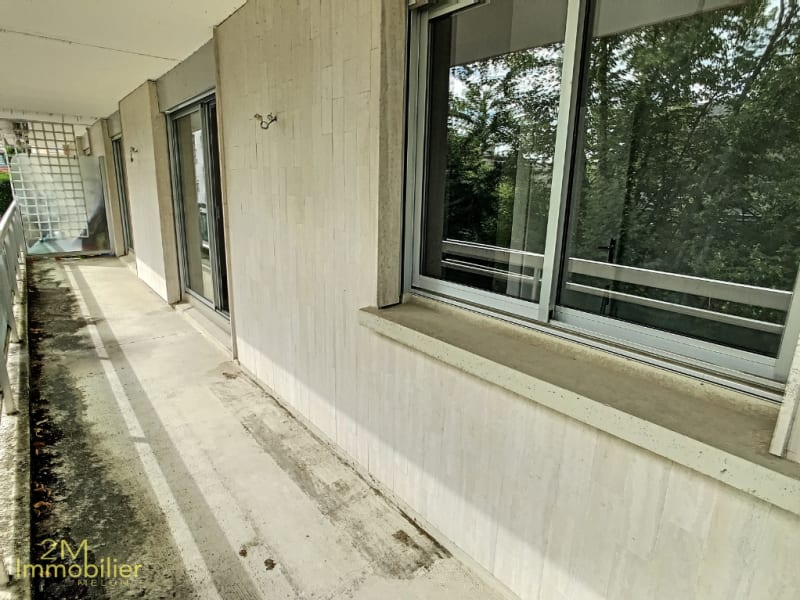 Vente appartement Melun 133700€ - Photo 3