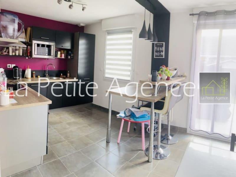 Sale house / villa Auchy-les-mines 229900€ - Picture 2