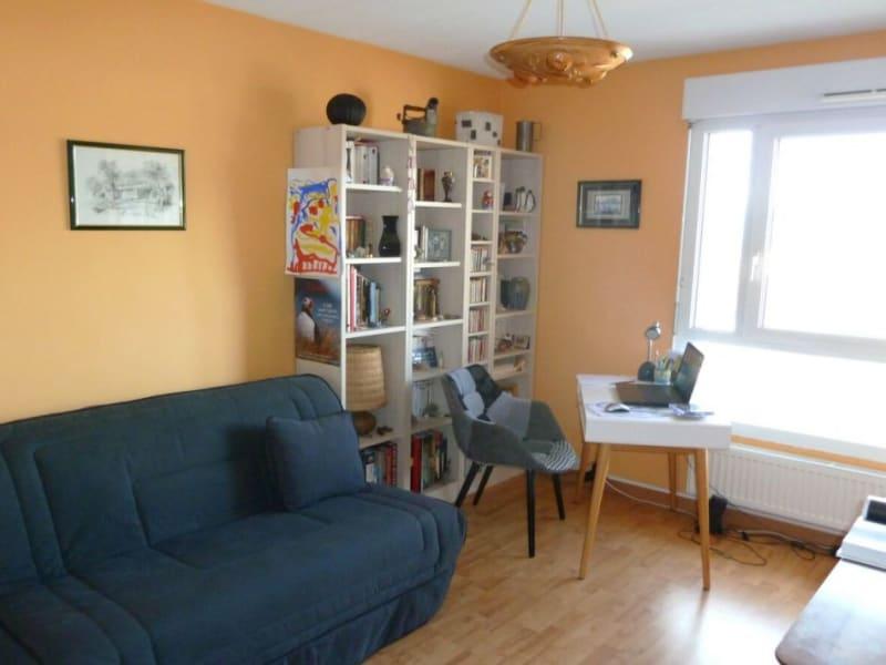 Vente appartement La roche-sur-foron 331000€ - Photo 5
