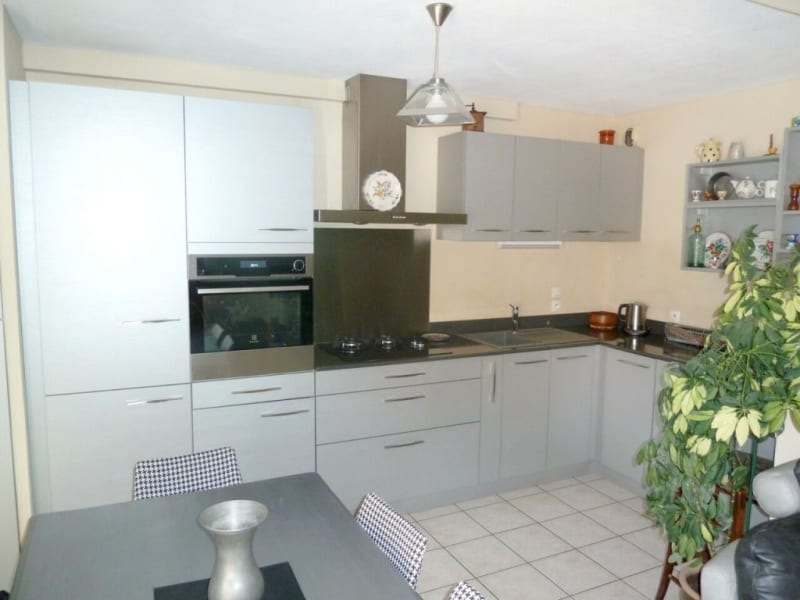 Vente appartement La roche-sur-foron 331000€ - Photo 10