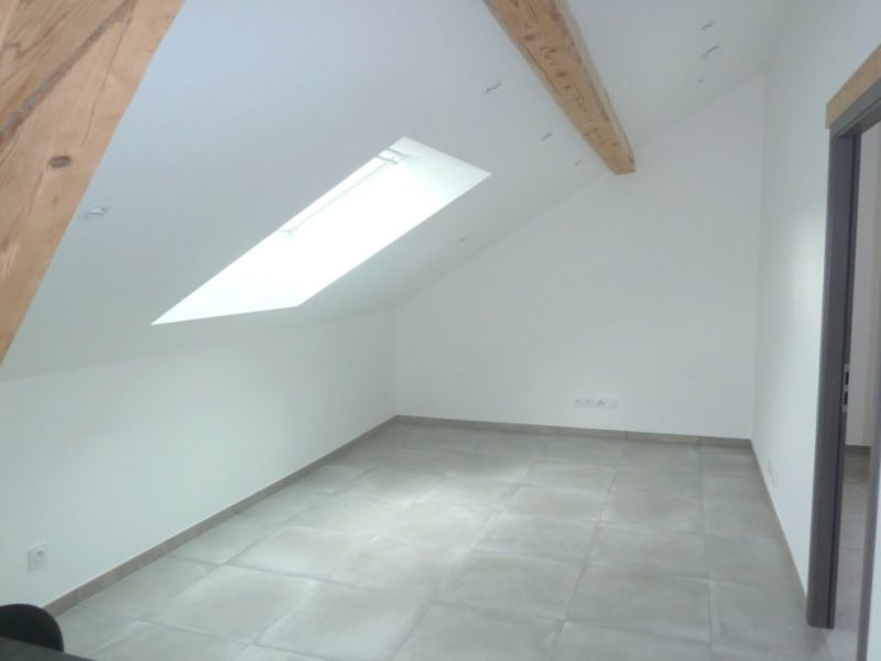 Vente appartement Reignier-esery 220000€ - Photo 3