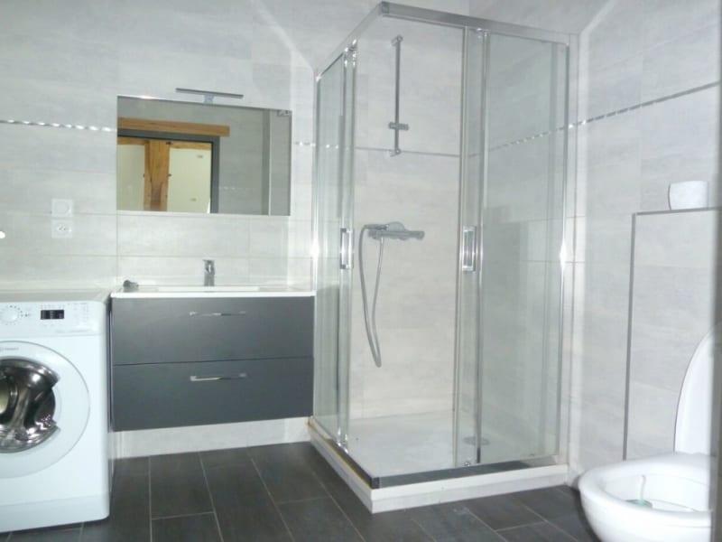 Vente appartement Reignier-esery 220000€ - Photo 4