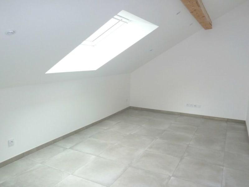 Vente appartement Reignier-esery 220000€ - Photo 8