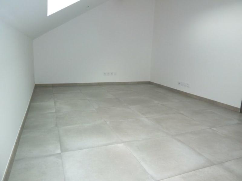 Vente appartement Reignier-esery 220000€ - Photo 9