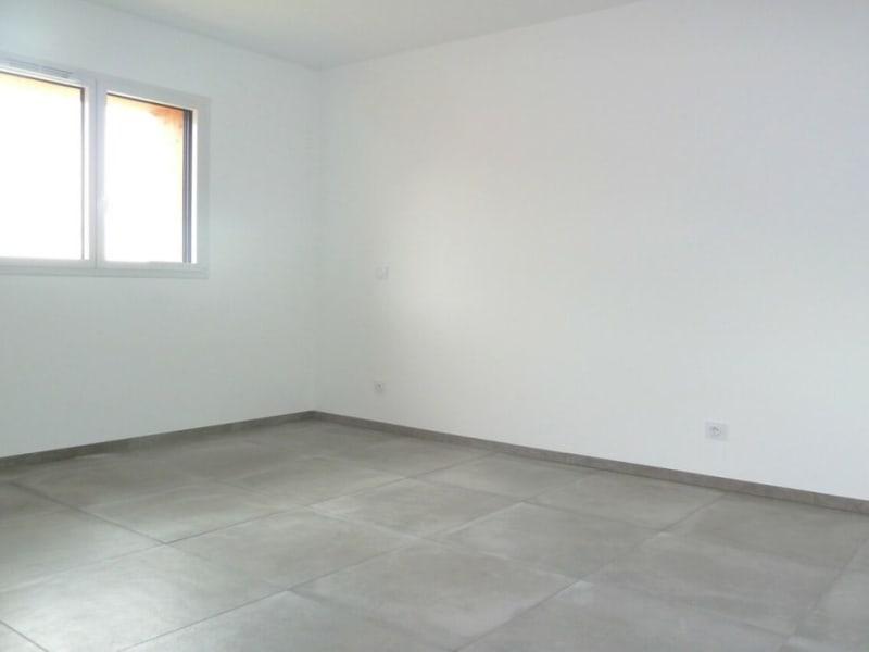 Vente appartement Reignier-esery 220000€ - Photo 5