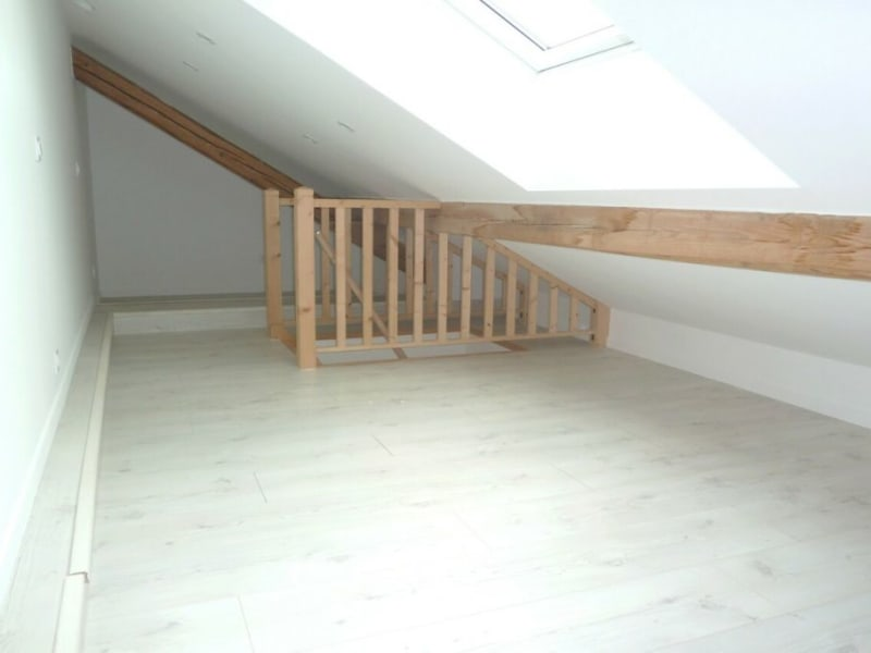 Vente appartement Reignier-esery 220000€ - Photo 6