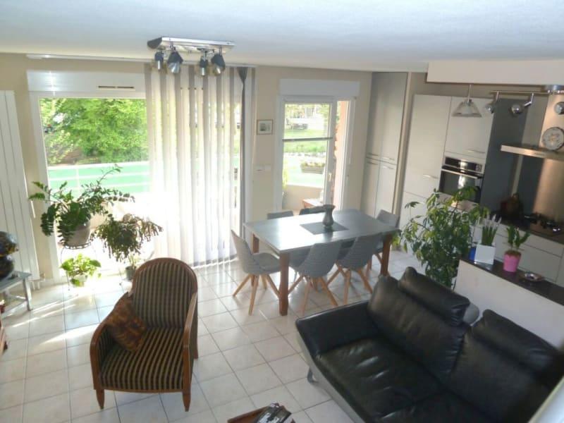 Vente appartement La roche-sur-foron 331000€ - Photo 3