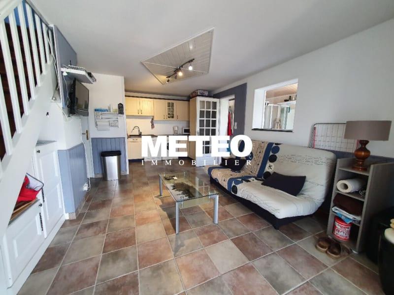Sale house / villa La tranche sur mer 214000€ - Picture 2