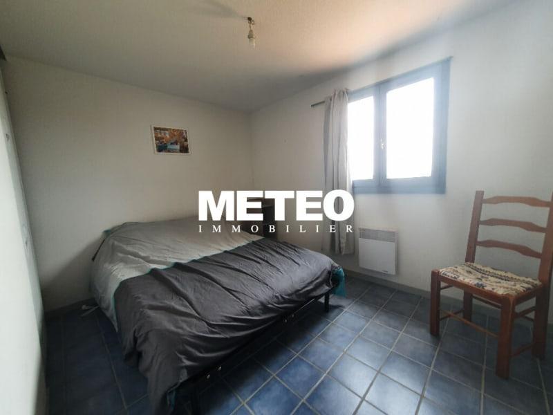 Sale house / villa La tranche sur mer 214000€ - Picture 4