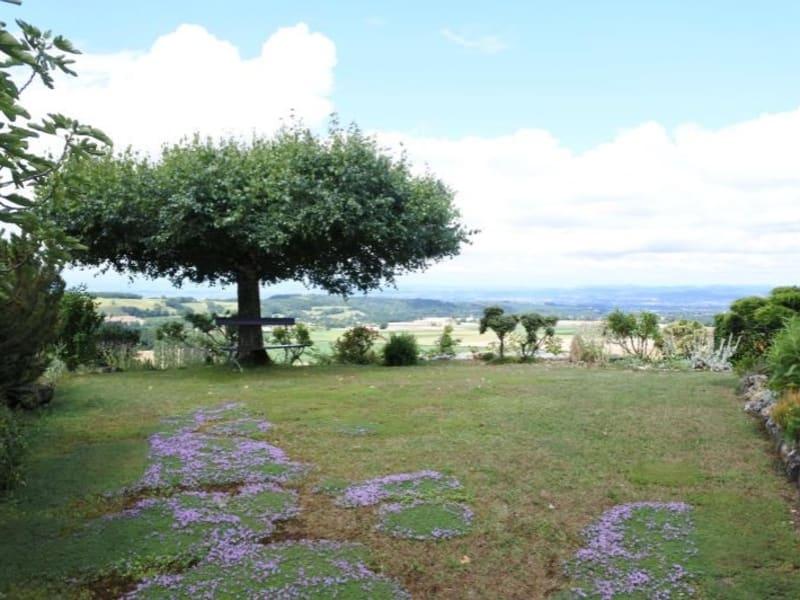Vente maison / villa Bourg de peage 345000€ - Photo 3