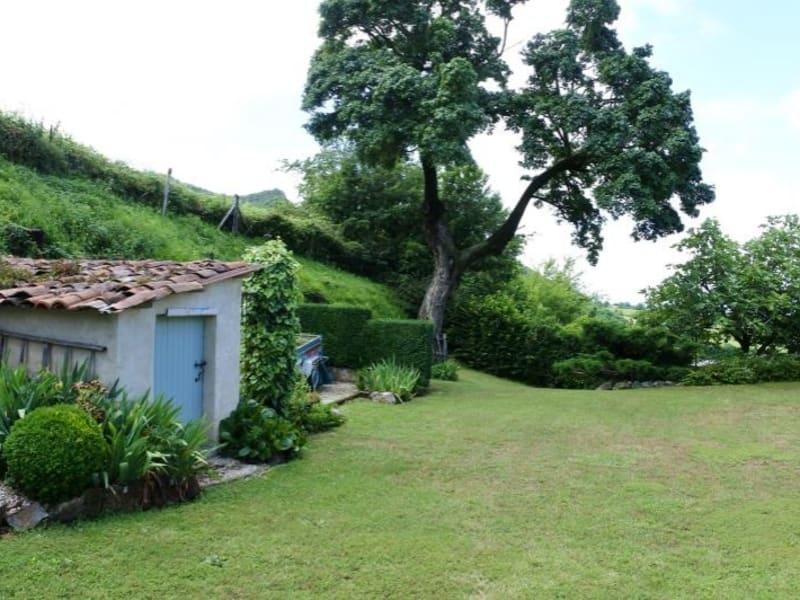 Vente maison / villa Bourg de peage 345000€ - Photo 4