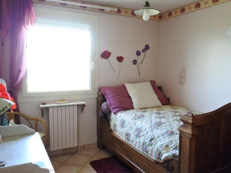Vente maison / villa Bourg de peage 345000€ - Photo 8