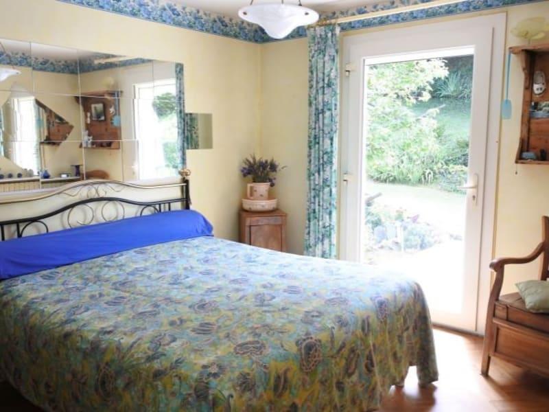 Vente maison / villa Bourg de peage 345000€ - Photo 9