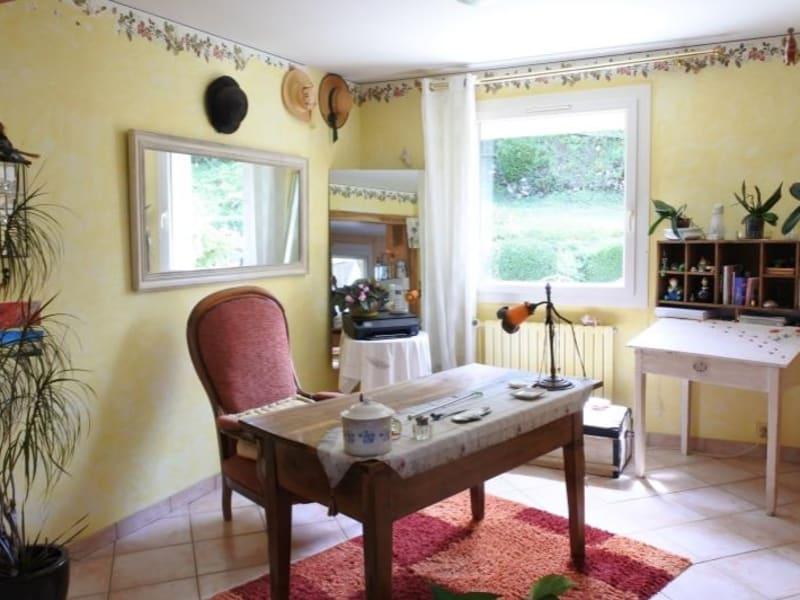 Vente maison / villa Bourg de peage 345000€ - Photo 10