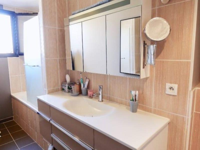 Vente appartement Toulouse 825000€ - Photo 7