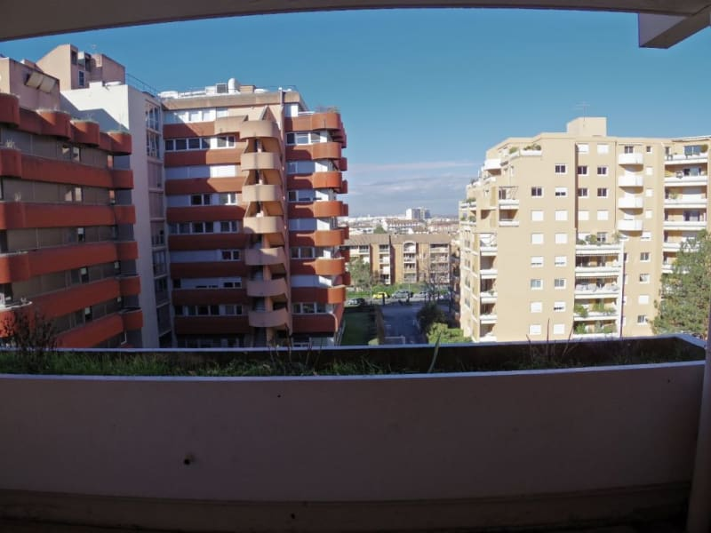 Location appartement Toulouse 540€ CC - Photo 7