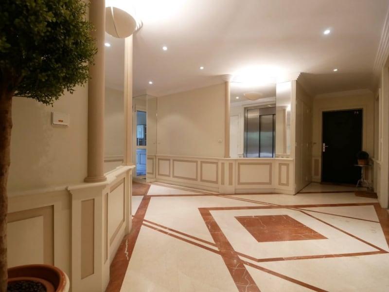 Location appartement Toulouse 790€ CC - Photo 9