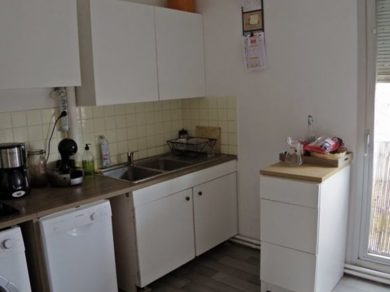 Location appartement Toulouse 845€ CC - Photo 3