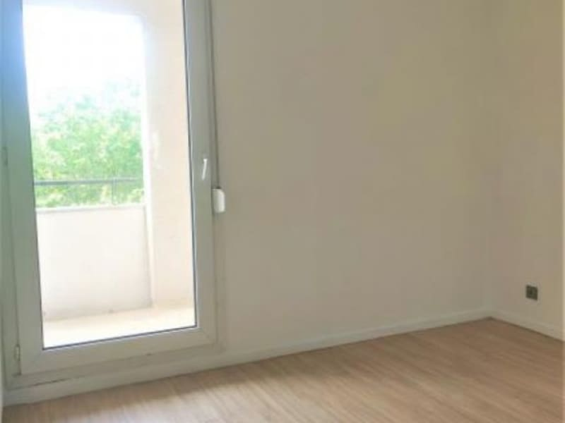 Vente appartement Noisy le grand 205000€ - Photo 11