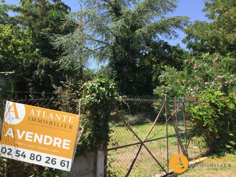 Verkauf haus Vendome 213000€ - Fotografie 6