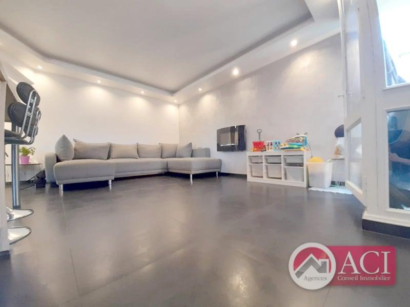 Vente appartement Deuil la barre 249000€ - Photo 5