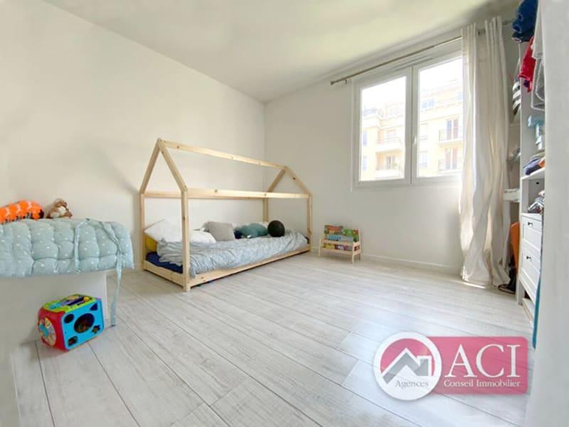 Vente appartement Deuil la barre 249000€ - Photo 6
