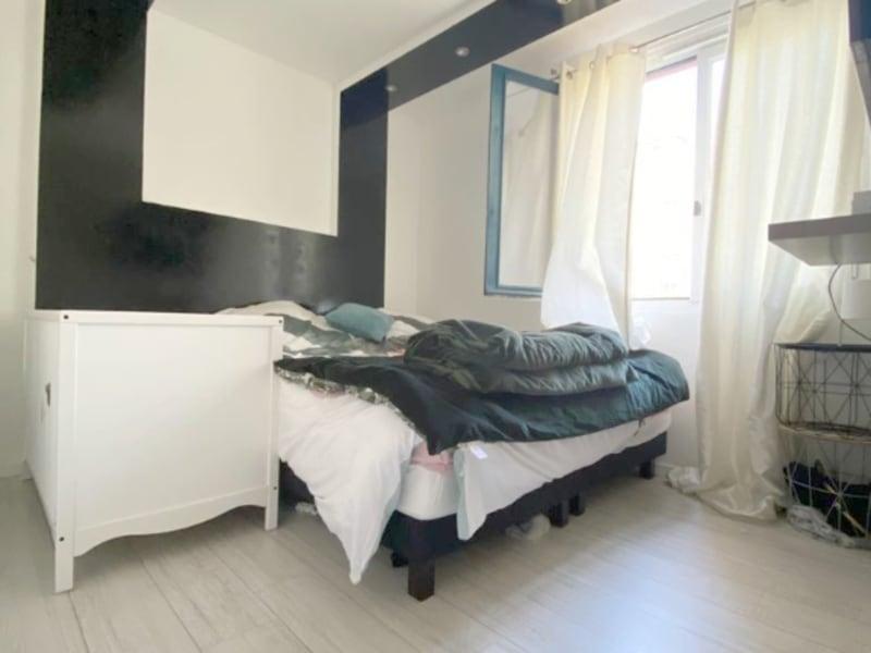 Vente appartement Deuil la barre 249000€ - Photo 7